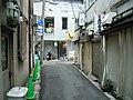Nanbasennichimae - panoramio (2).jpg