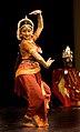 Nandini Ghosal 2.jpg