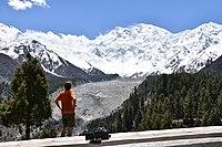 Nanga Parbat (The Killer Mountain).jpg