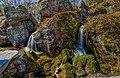 Nano waterfalls (21301602583).jpg
