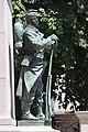Nantes (44) Monument aux morts de la guerre de 1870 - 18.jpg