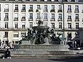 Nantes - fontaine de la Place Royale.jpg