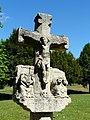 Nanthiat calvaire croix (1).jpg