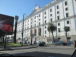 Hotel Per Minorenni Napoli