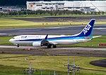 NaritaAirportA-RunwayJA56AN.jpg