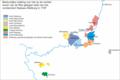 Nassau-Weilburg-map.png