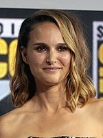 62nd Golden Globe Awards - Wikipedia