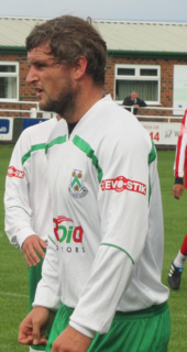 Nathan Peat English former professional footballer who plays for Bridlington Town