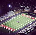 Nation Ford stadium 2013-11-07 16-46.jpg