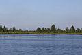 Nationaal Park Drents-Friese Wold. Locatie Fochteloërveen. Brunstingerplas 03.JPG