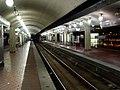 National Airport Metro.jpg