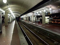 National Airport Metro.jpg