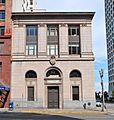 National Bank of Tacoma (Washington) - front in 2009.jpg