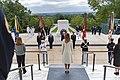 National Memorial Day Observance at Arlington National Cemetery (49935916272).jpg