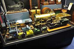 National Railway Museum (8971).jpg