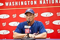 Nats manager Jim Riggleman.jpg