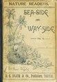 Nature readers. Sea-side and way-side (IA cu31924000015606).pdf