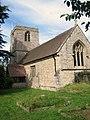 Naunton Beauchamp Church - geograph.org.uk - 47364.jpg