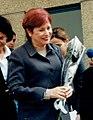 Nava Barak 2000.jpg