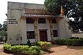 Navalar Cultural Hall, Jaffna.JPG