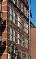 Navigationsschule (Hamburg-St. Pauli).7.13719.ajb.jpg