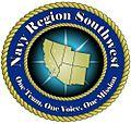 Navy Region Southwest.jpg
