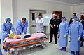 Navy surgeon general in Cairo 150216-N-LA462-278.jpg