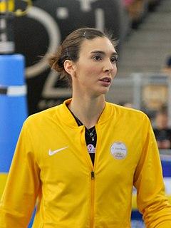 Naz Aydemir female volleyball player from Turkey