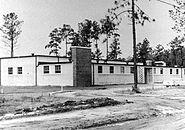 Ncoclub-1956