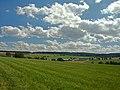 Nebe nad Brnou - panoramio.jpg
