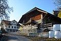 Nebengäude des Schlosses in Uster 2012-11-14 13-55-28 ShiftN.jpg