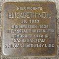 Nebl, Elisabeth.jpg