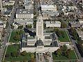 Nebraska State Capitol building.jpg
