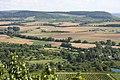 Neckarsulm Sulmtal 20070730 1.jpg
