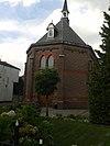 nederlands hervormde kerk waalwijk 05