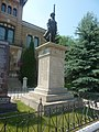 Neepawa Court House - Memorial 2.JPG