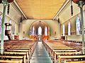 Nef de l'église saint Laurent.jpg