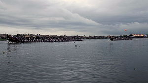 Nehru Trophy Boat Race 11-08-2012 5-42-40 PM.JPG