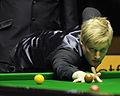 Neil Robertson at Snooker German Masters (DerHexer) 2013-02-02 01.jpg