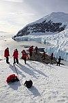 Neko Harbour Antarctica 9 (32395004807).jpg