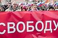 Nemtsov (24676503144).jpg