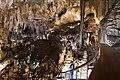 Nerja's cave (34800963630).jpg