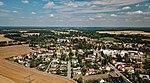 Neschwitz Aerial.jpg