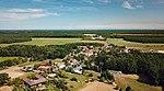 Neschwitz Holschdubrau Aerial.jpg