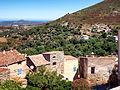 Nessa hameau de Costa depuis le village.jpg