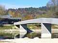 Neue Donaubruecke, Sigmaringen (New Danube Bridge) - geo.hlipp.de - 22960.jpg