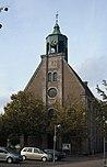 Neuenhaus kirche reformiert 2013.jpg