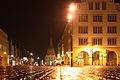 Neuer Markt Richtung Steintor.jpg