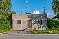 Neuhofen ad Krems Wassergenossenschaft Hochbehälter 3-8219.jpg