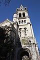 Neuilly-sur-Seine Saint-Pierre988.JPG